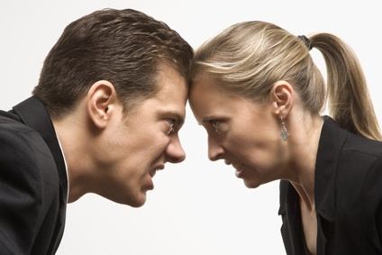 Eheprobleme Forum